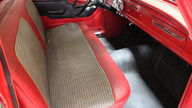1961 Mercury Comet presented as lot T43 at Anaheim, CA 2012 - thumbail image3