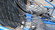 Volkswagen Sand Rail presented as lot T74 at Anaheim, CA 2012 - thumbail image3