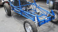 Volkswagen Sand Rail presented as lot T74 at Anaheim, CA 2012 - thumbail image8