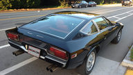 1975 Maserati Khamsin 4.9L, 44,000 Miles presented as lot T181 at Anaheim, CA 2012 - thumbail image5