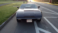 1975 Maserati Khamsin 4.9L, 44,000 Miles presented as lot T181 at Anaheim, CA 2012 - thumbail image7
