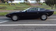 1975 Maserati Khamsin 4.9L, 44,000 Miles presented as lot T181 at Anaheim, CA 2012 - thumbail image8