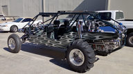 0000 Spcns Funco Big 5 Gen 3 Sand Car LS1/950 HP, 4-Speed presented as lot S2 at Anaheim, CA 2012 - thumbail image2