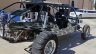 0000 Spcns Funco Big 5 Gen 3 Sand Car LS1/950 HP, 4-Speed presented as lot S2 at Anaheim, CA 2012 - thumbail image5
