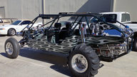 0000 Spcns Funco Big 5 Gen 3 Sand Car LS1/950 HP, 4-Speed presented as lot S2 at Anaheim, CA 2012 - thumbail image7