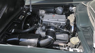 1965 Chevrolet Corvette Coupe 327/375 HP, 4-Speed presented as lot S87 at Anaheim, CA 2012 - thumbail image4