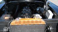 1957 Chevrolet 150 Sedan 327/365 HP presented as lot S93 at Anaheim, CA 2012 - thumbail image5