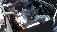 1957 Chevrolet 150 Sedan 327/365 HP presented as lot S93 at Anaheim, CA 2012 - thumbail image6