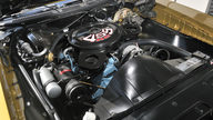 1971 Pontiac GTO Judge Convertible 455 CI, 4-Speed, 1 of 3 Produced presented as lot S94 at Anaheim, CA 2012 - thumbail image4