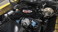 1971 Pontiac GTO Judge Convertible 455 CI, 4-Speed, 1 of 3 Produced presented as lot S94 at Anaheim, CA 2012 - thumbail image5