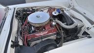 1955 Ford Thunderbird Convertible 292 CI, Automatic presented as lot S96 at Anaheim, CA 2012 - thumbail image6