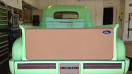 1948 Ford F1 Pickup 500 CI, Fully Customized presented as lot S100 at Anaheim, CA 2012 - thumbail image2