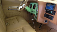 1948 Ford F1 Pickup 500 CI, Fully Customized presented as lot S100 at Anaheim, CA 2012 - thumbail image3
