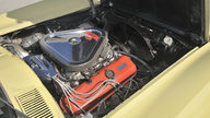 1967 Chevrolet Corvette Convertible 427/435 HP, Bloomington Gold Survivor presented as lot S104 at Anaheim, CA 2012 - thumbail image8