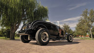 1932 Ford McMullen Roadster The World's Most Iconic Hot Rod presented as lot S109 at Anaheim, CA 2012 - thumbail image12