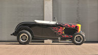 1932 Ford McMullen Roadster The World's Most Iconic Hot Rod presented as lot S109 at Anaheim, CA 2012 - thumbail image3