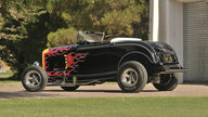 1932 Ford McMullen Roadster The World's Most Iconic Hot Rod presented as lot S109 at Anaheim, CA 2012 - thumbail image4