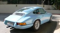 1973 Porsche 911S Special Wishes RS Package presented as lot S111 at Anaheim, CA 2012 - thumbail image2