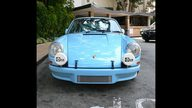 1973 Porsche 911S Special Wishes RS Package presented as lot S111 at Anaheim, CA 2012 - thumbail image6