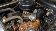 1950 Ford Custom Convertible Original Engine, Continental Kit presented as lot S114 at Anaheim, CA 2012 - thumbail image6