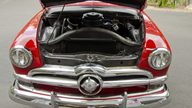 1950 Ford Custom Convertible Original Engine, Continental Kit presented as lot S114 at Anaheim, CA 2012 - thumbail image7