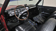 1965 Chevrolet Chevelle Z16 Frame-Off Restored, 1 of 201 Produced presented as lot S117 at Anaheim, CA 2012 - thumbail image3