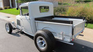 1930 Ford Model A Pickup 350 CI, Automatic presented as lot S118 at Anaheim, CA 2012 - thumbail image2