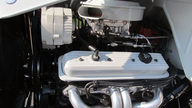 1930 Ford Model A Pickup 350 CI, Automatic presented as lot S118 at Anaheim, CA 2012 - thumbail image6