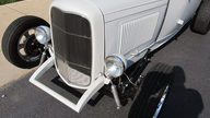 1930 Ford Model A Pickup 350 CI, Automatic presented as lot S118 at Anaheim, CA 2012 - thumbail image7