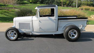 1930 Ford Model A Pickup 350 CI, Automatic presented as lot S118 at Anaheim, CA 2012 - thumbail image9