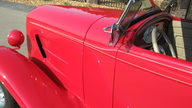 1932 Ford Roadster Pickup 350 CI, Original Body presented as lot S124 at Anaheim, CA 2012 - thumbail image2