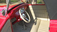 1932 Ford Roadster Pickup 350 CI, Original Body presented as lot S124 at Anaheim, CA 2012 - thumbail image3