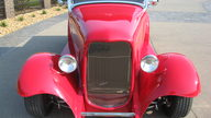 1932 Ford Roadster Pickup 350 CI, Original Body presented as lot S124 at Anaheim, CA 2012 - thumbail image8