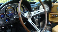 1966 Chevrolet Corvette Convertible Resto Mod, 502/502 HP, 5-Speed presented as lot S126 at Anaheim, CA 2012 - thumbail image4