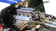 1966 Ford GT40 Replica 351 CI, 5-Speed presented as lot S140 at Anaheim, CA 2012 - thumbail image4