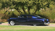 1951 Mercury Lead Sled All Steel Body, Built by Jack Webb presented as lot S143 at Anaheim, CA 2012 - thumbail image11