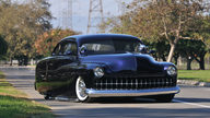 1951 Mercury Lead Sled All Steel Body, Built by Jack Webb presented as lot S143 at Anaheim, CA 2012 - thumbail image12