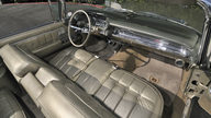 1960 Cadillac Eldorado Biarritz Convertible 1 of 1,285 Produced presented as lot S144 at Anaheim, CA 2012 - thumbail image3