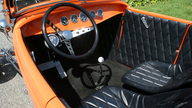 1932 Ford Hi-Boy Roadster 400 CI, Profiled in Street Rodder presented as lot S147 at Anaheim, CA 2012 - thumbail image3