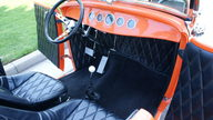1932 Ford Hi-Boy Roadster 400 CI, Profiled in Street Rodder presented as lot S147 at Anaheim, CA 2012 - thumbail image4