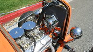 1932 Ford Hi-Boy Roadster 400 CI, Profiled in Street Rodder presented as lot S147 at Anaheim, CA 2012 - thumbail image6