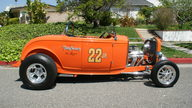 1932 Ford Hi-Boy Roadster 400 CI, Profiled in Street Rodder presented as lot S147 at Anaheim, CA 2012 - thumbail image8