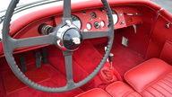 1954 Jaguar XK120 Roadster 3442 CC, 4-Speed presented as lot S150 at Anaheim, CA 2012 - thumbail image5