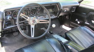 1970 Chevrolet Chevelle SS Hardtop 454/450 HP, 4-Speed presented as lot S152 at Anaheim, CA 2012 - thumbail image3