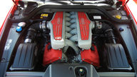 2011 Ferrari 599 GTB Fiorano 60F1 Edition 65 Actual Miles presented as lot S166 at Anaheim, CA 2012 - thumbail image5