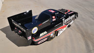 1997 Chevrolet Camaro Z28 Funny Car From the Private Collection of Don Prudhomme presented as lot S170 at Anaheim, CA 2012 - thumbail image10