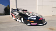 1997 Chevrolet Camaro Z28 Funny Car From the Private Collection of Don Prudhomme presented as lot S170 at Anaheim, CA 2012 - thumbail image12