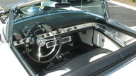 1956 Ford Thunderbird 312 CI, Automatic presented as lot S172 at Anaheim, CA 2012 - thumbail image3