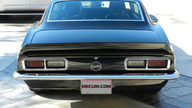 1968 Chevrolet Camaro 555 CI, BDS Blower presented as lot S174 at Anaheim, CA 2012 - thumbail image2