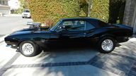 1968 Chevrolet Camaro 555 CI, BDS Blower presented as lot S174 at Anaheim, CA 2012 - thumbail image7